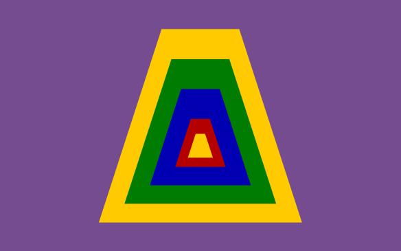 4x5_20_108x3_36x7_72x2_720