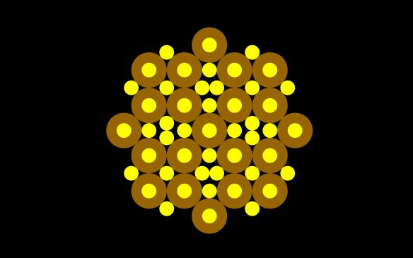 70_21-49