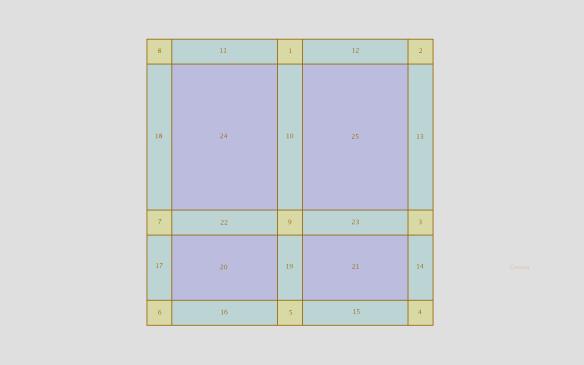 cuadrado-phi-25_4-9-12