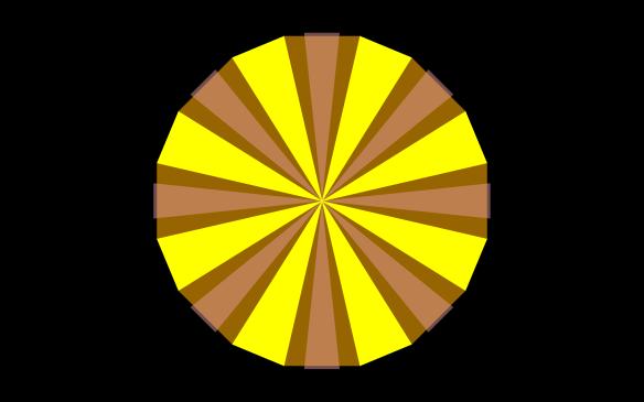 sun-32-39_26_12_7