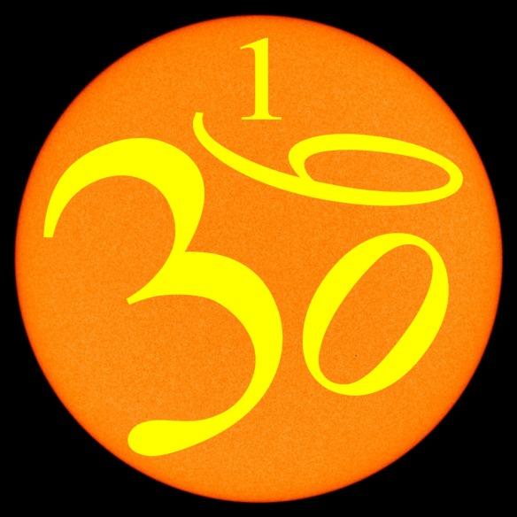 sun-om-361
