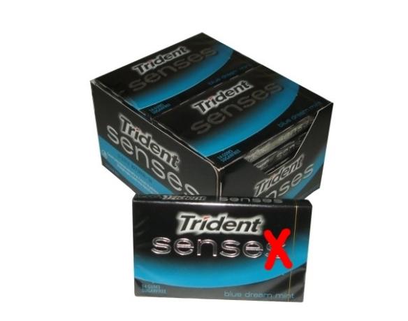 trident-sensex