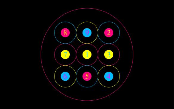19-esferas-123456789-0