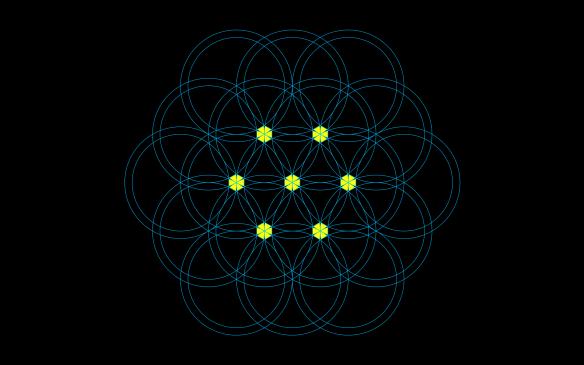 19x2-circles_7x6-42