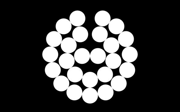 26-white
