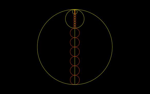7-esferas