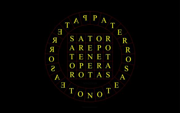 paterrosaetonoteasorretap-sonetpar