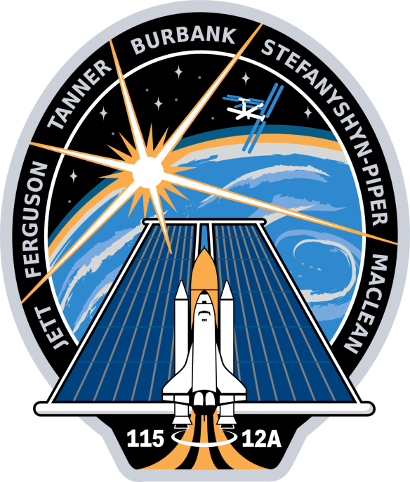 STS-115-twin_towers
