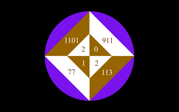 1101-911_2012