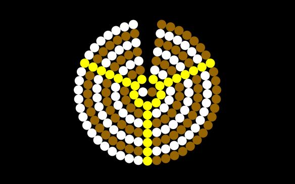 191-27x7-2