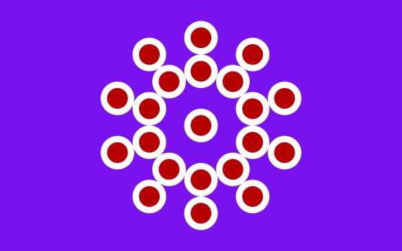21-42-esferas