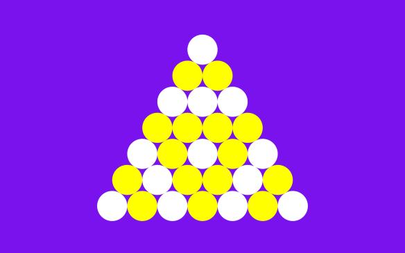 28-esferas