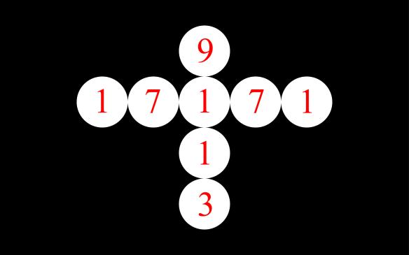 30-91137711