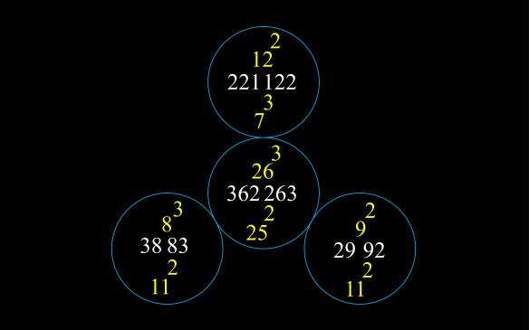 7-8-9-11-11-12-25-26_109