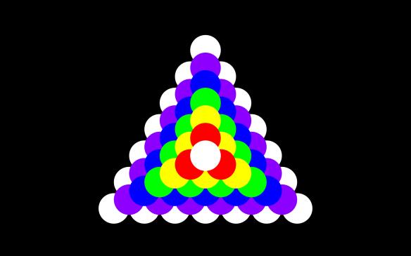 84-esferas