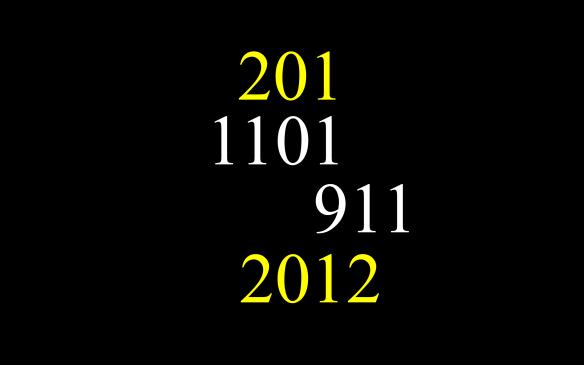 9111101