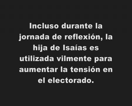 i-isaias