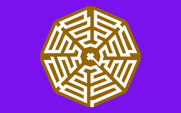 laberinto-blanco