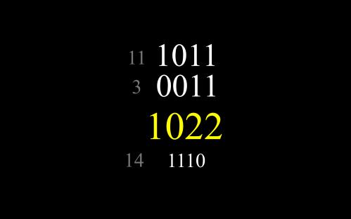 1022_1011-0011