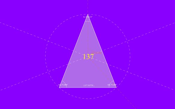 137-50776