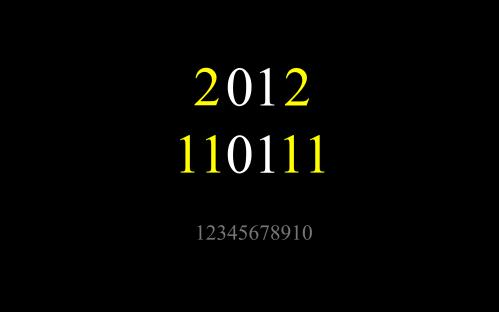 2012-12345678910