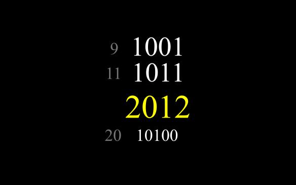 2012_1001-1011