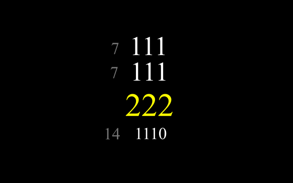 222_111-111