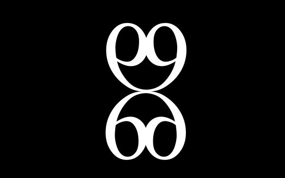99-66