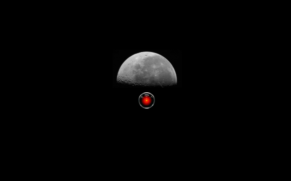 moon-hal