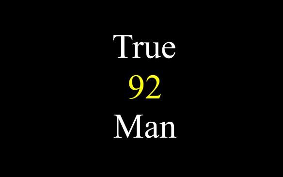 true-man_92