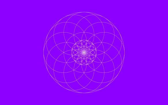 28-circulos-violeta