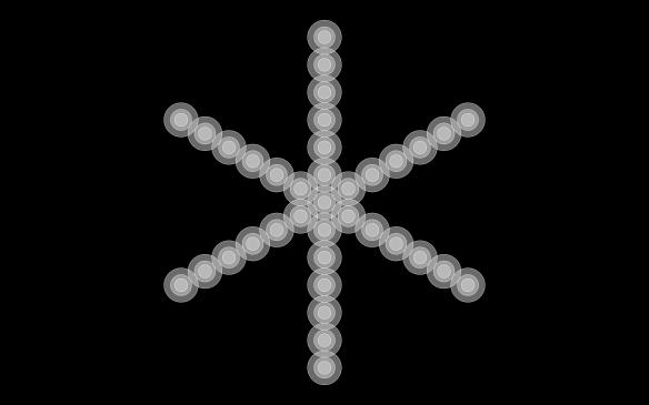 3x37-111-b