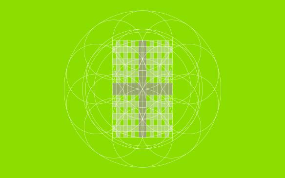 55_21-34-green