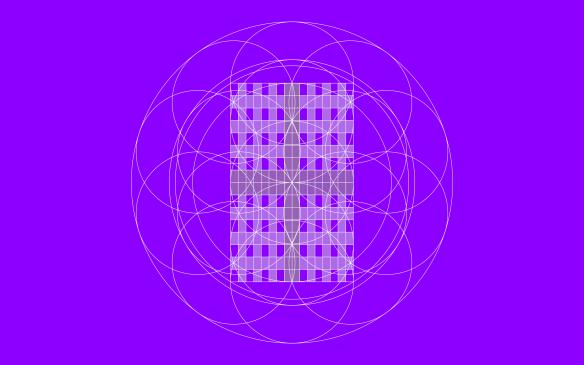 55_21-34-violet