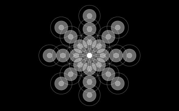 72-3-negro