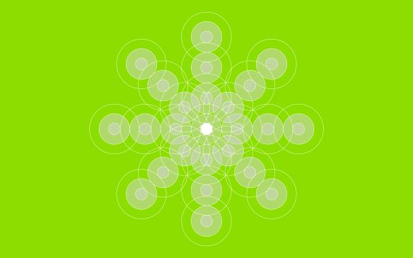 72-3-verde