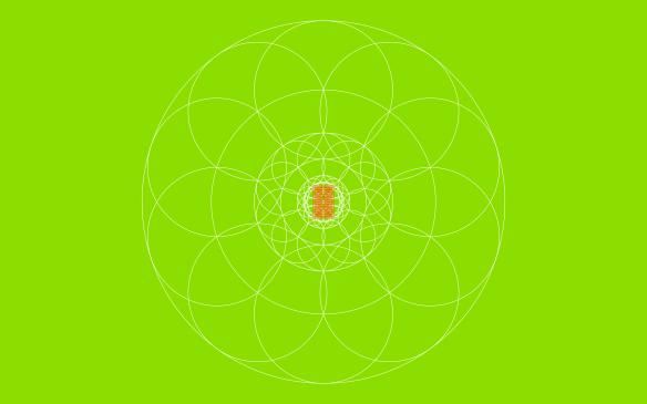 79-green