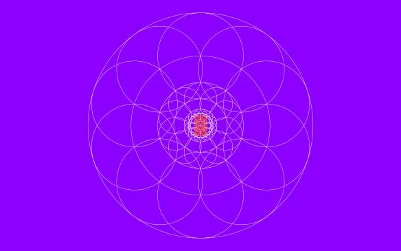 79-violet