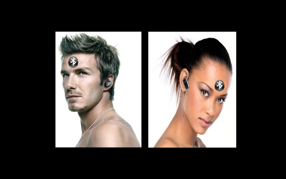 Beckham-bluetooth_
