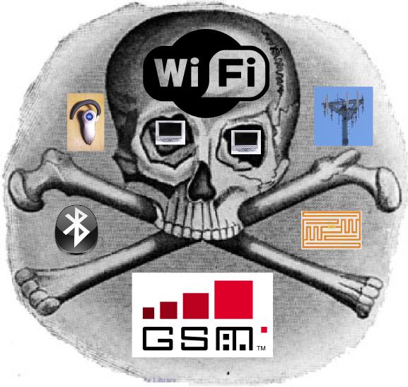 wi-fi-skull