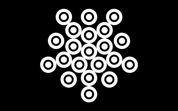 63-esferas