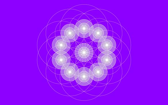 77-esferas-v