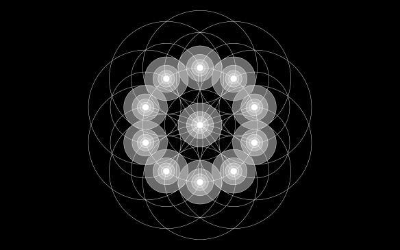 77-esferas
