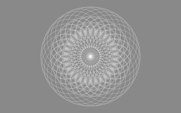 7x30mas30-240
