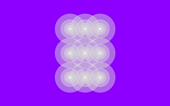 9x7-esferas-v