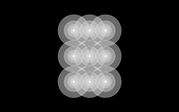 9x7-esferas