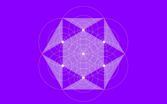 cubo-7x7