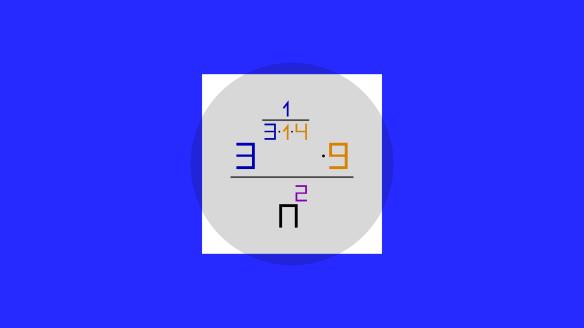 Aproximacion_numerica_Pi_cuadrado