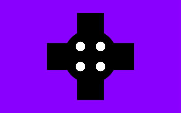 cruz-v