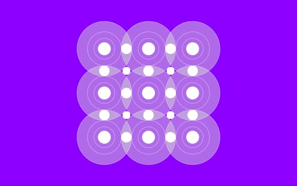 3x3x3-5x5